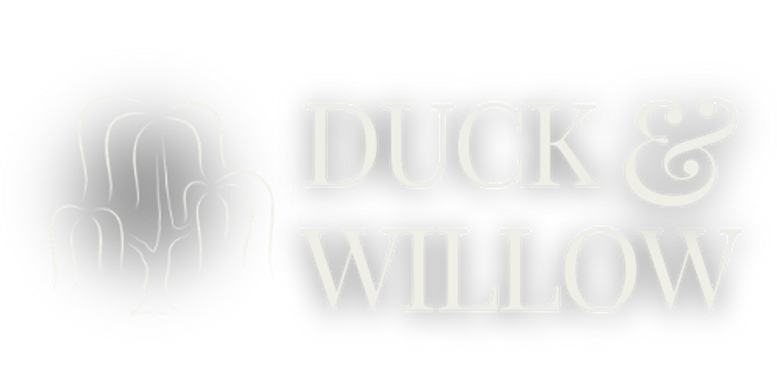 D&W Logo shadow.png