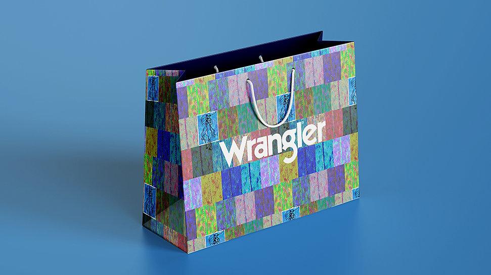 Wrangler Pattern bag.jpg