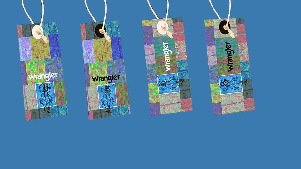 Wrangler tags .jpg