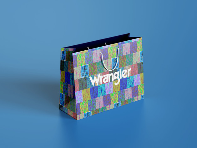 Rebooting Wrangler