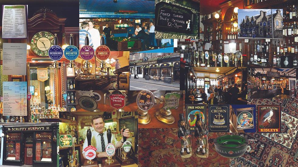 moodboard pub 2.jpg