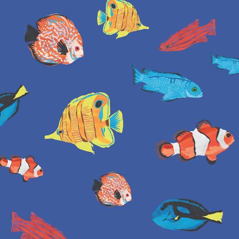 FISHES PATTERN.jpg