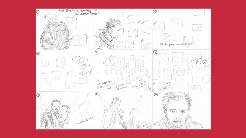 smaller Story Board.jpg