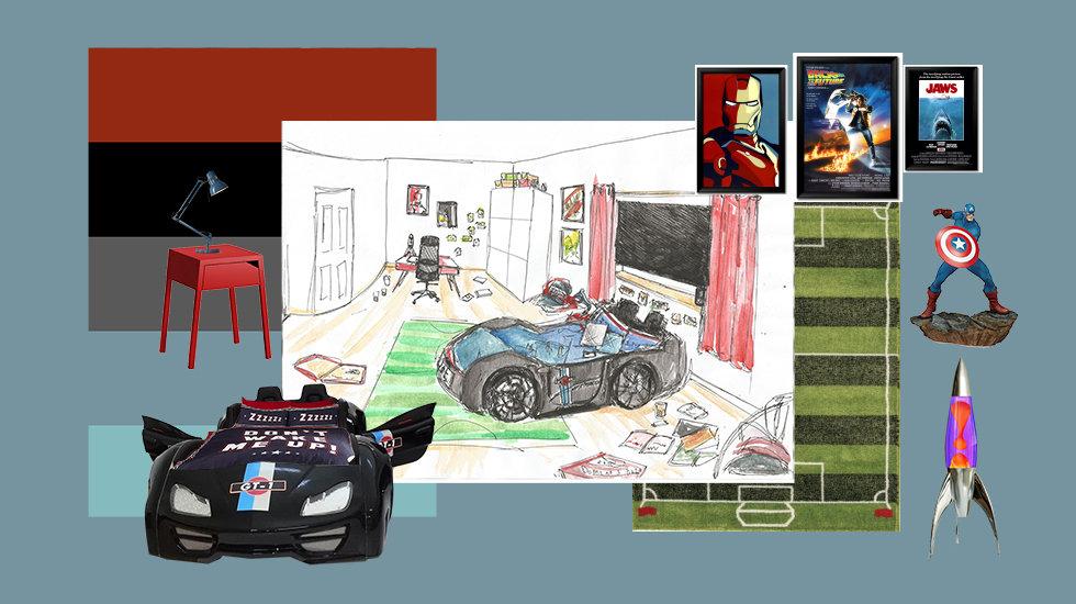 Smaller bedroom moodboard.jpg