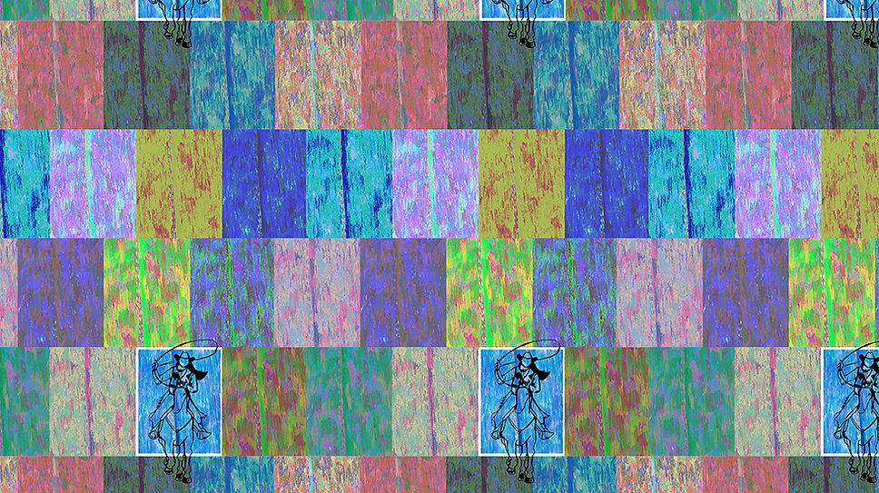 Wrangler Pattern.jpg