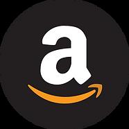 iconfinder_Amazon_2062062.png
