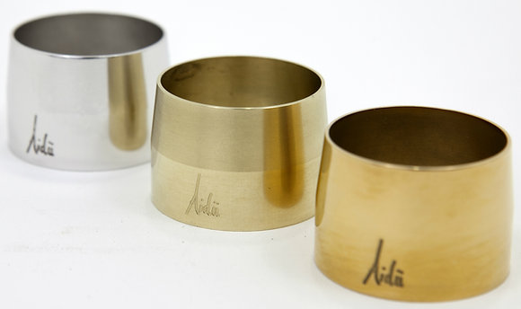 Aidü Ligature for Slant Legacy HR Tenor Sax