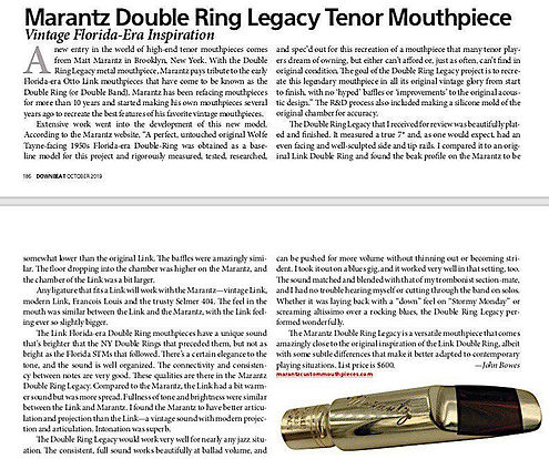 Downbeat Double Ring Review_edited.jpg