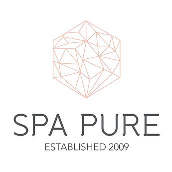 Spa-Pure-Website.jpg
