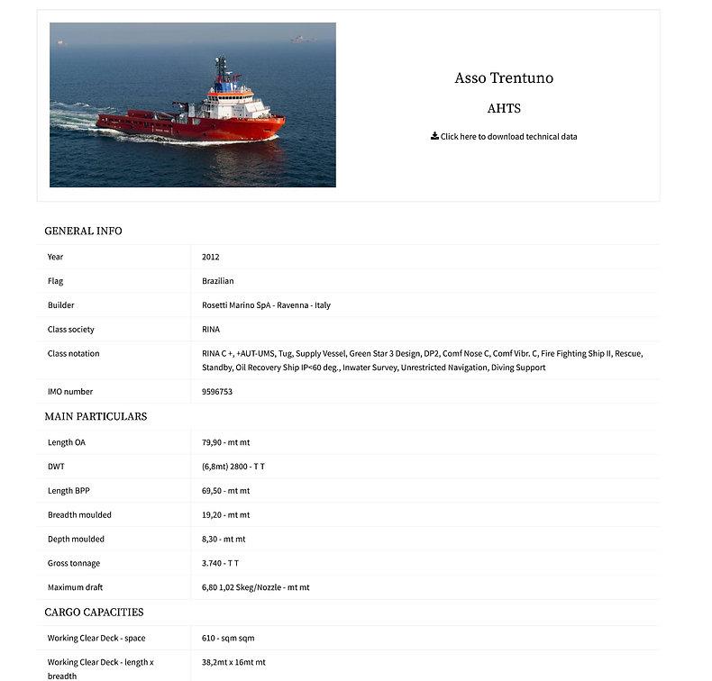 Asso Trentuno - Augusta Offshore 01.jpg