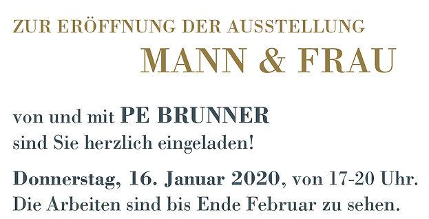 PE_Brunner.jpg
