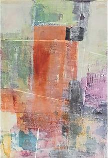 Galerie Nicols_Judy Michel.jpg