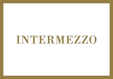 GZD  Postkarte Intermezzo_front.jpg