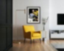 SmallSoccer Chair.jpg