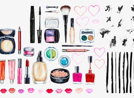 What Is The Importance And Benefits Of Make-up Artist Courses ?