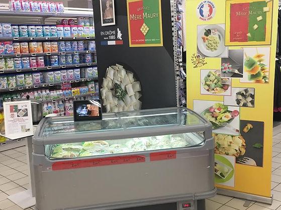 supermarché-5.jpg