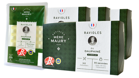 ravioles_meremaury_dauphine-boites-29.pn