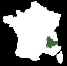 ravioles-dauphiné-02.png