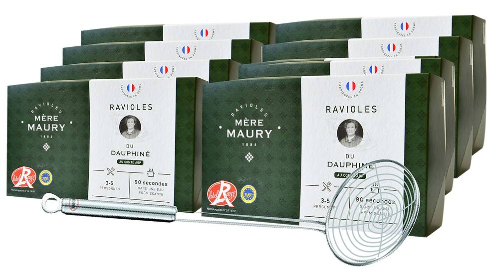 ravioles_meremaury_dauphine-boites-30.png