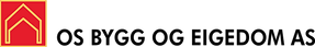 Os Bygg og Eigedom logo-print.png