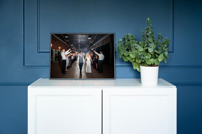 blue wall wedding 2 .jpg