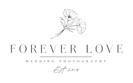Forever Love_Main Logo Grey.png
