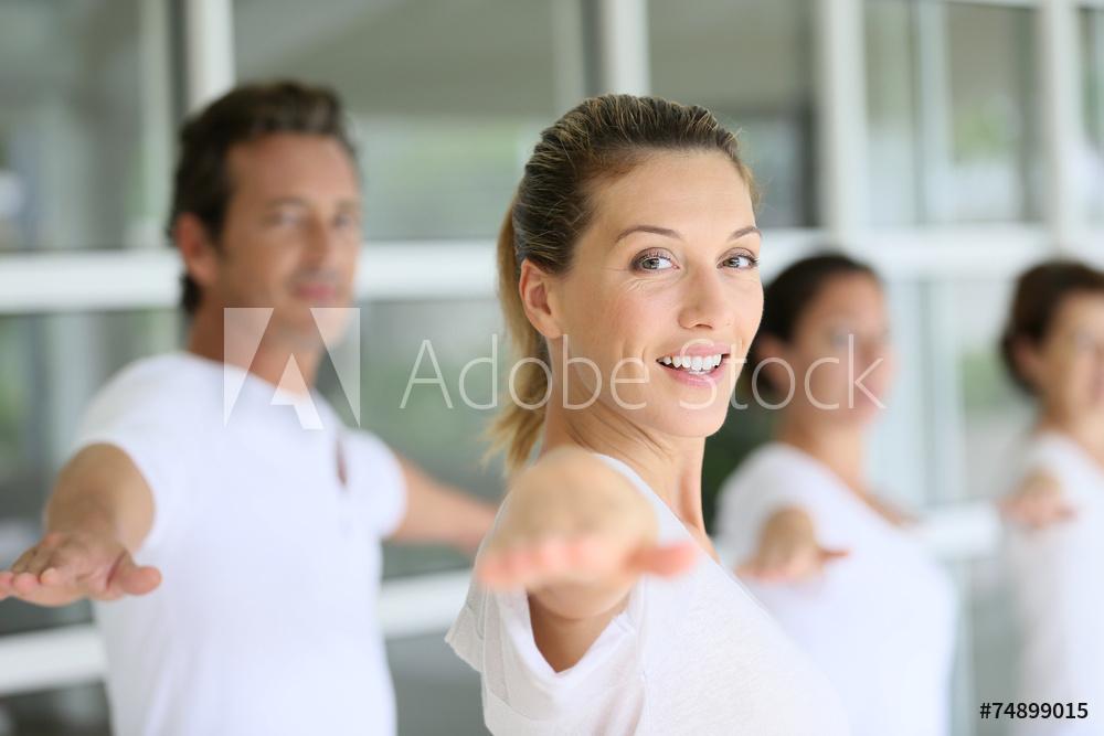 AdobeStock_74899015_WM