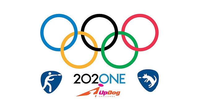 Olympics.jpg