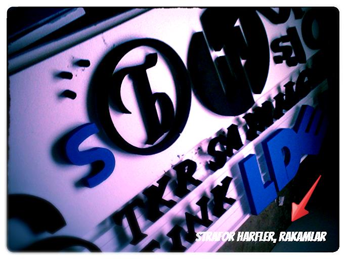 Strafor_köpük_tabela_logo_harf_rakam_(41)_edited_edited_edited