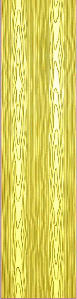 Ahşap Desen-1