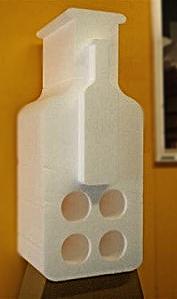 strafor şişe ambalaj (4)_edited
