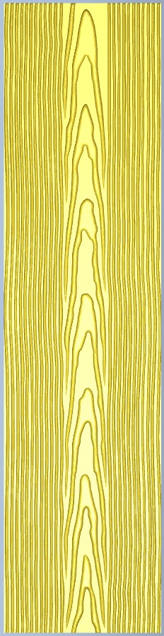 Ahşap Desen-2