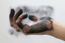 The Artists Hand, 2015