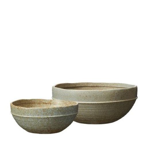 Emmylou bowl