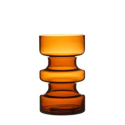 Alfhild amaryllis vase