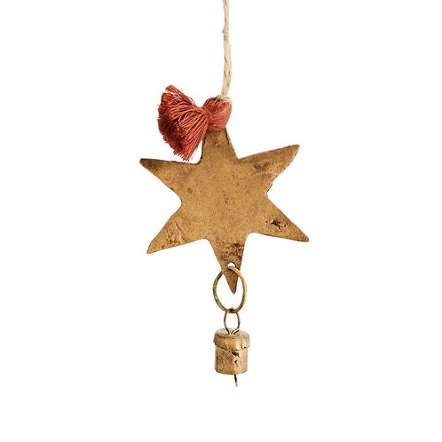 Hanging Christmas Decoration