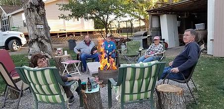 Campfirejoy.jpg