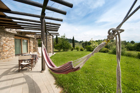 Bergamo fotografo interni case real estate immobiliare immobili affitti bnb
