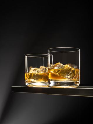 fotografo adv beverage food milano