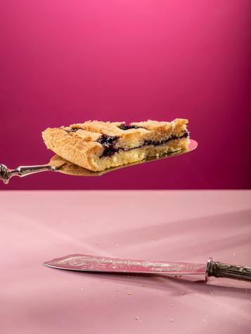Food Photography Milan Lodi