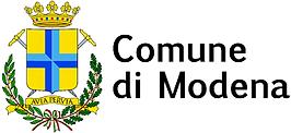 COMUNE DI MODENA.png
