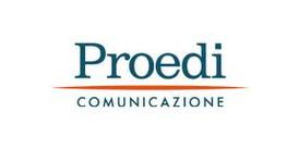 proedi+logo.jpg
