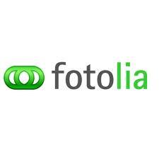 fotolia+logo.jpg