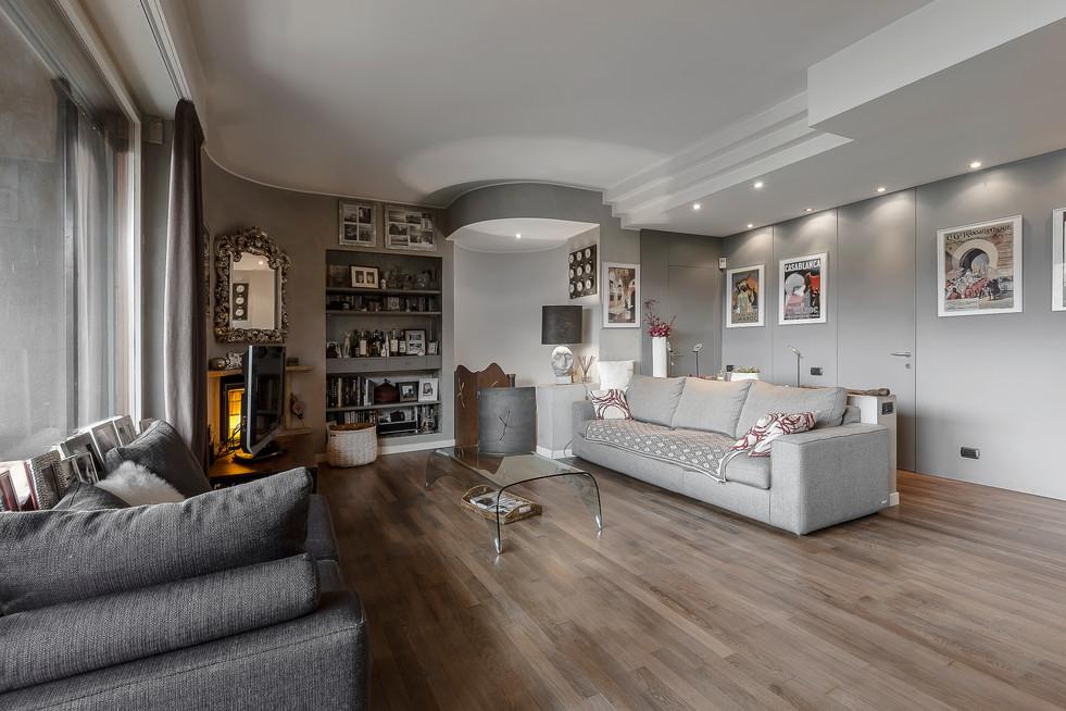 Como fotografo interni case real estate immobili immobilare affitti