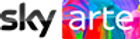 Arte-logo_2x.png