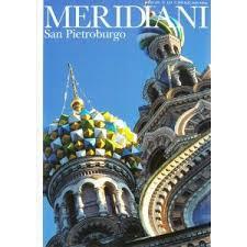 meridiano+logo.jpg