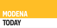 MODENA TODAY.png