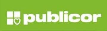 publicor+logo.jpg