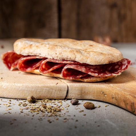 Fotografo Food ADV Brescia