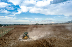 Storytelling Industria primaria Agricoltura Fotografo